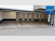 Garage - Parking à louer à Luxembourg-Kirchberg - Réf. 6363723