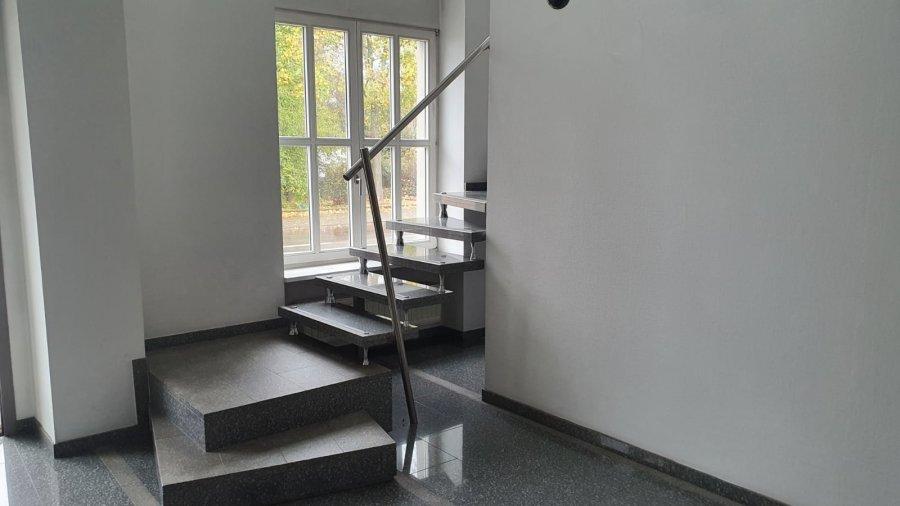 louer bureau 0 pièce 376 m² saarlouis photo 2