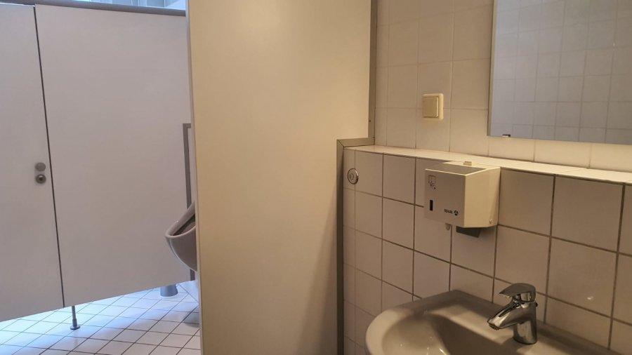 louer bureau 0 pièce 376 m² saarlouis photo 7