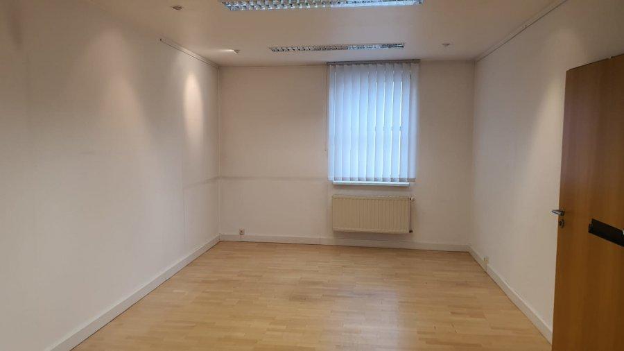 louer bureau 0 pièce 376 m² saarlouis photo 4