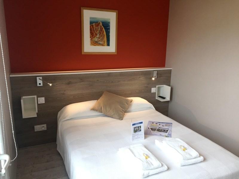 acheter hôtel 0 pièce 0 m² noirmoutier-en-l'île photo 2