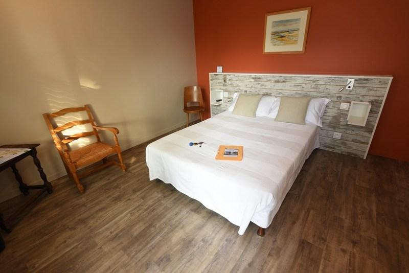 acheter hôtel 0 pièce 0 m² noirmoutier-en-l'île photo 1