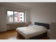 Appartement à louer 2 Chambres à Luxembourg-Centre ville - Réf. 6703691
