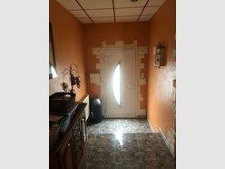 Maison mitoyenne à vendre F6 à Jarny - Réf. 6314571