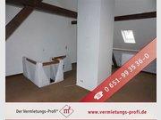 Reihenhaus zur Miete 3 Zimmer in Trier - Ref. 6511179