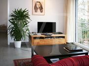 Apartment for rent 1 bedroom in Luxembourg-Limpertsberg - Ref. 6642251