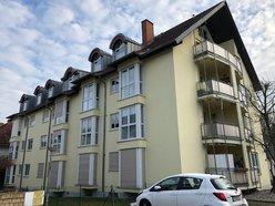 Maisonnette zur Miete 4 Zimmer in Bad Homburg - Ref. 6122059