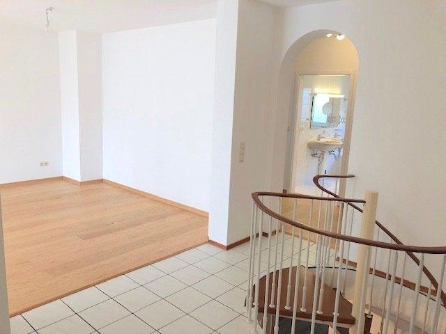 maisonette mieten 4 zimmer 120 m² bad homburg foto 4