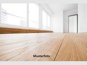 Wohnung zum Kauf 1 Zimmer in Düsseldorf - Ref. 7170635