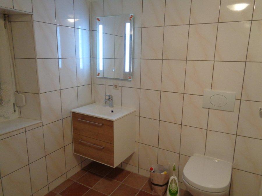 Maison à louer 2 chambres à Hovelange