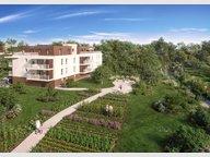 Appartement à vendre F3 à Pfastatt - Réf. 7117387
