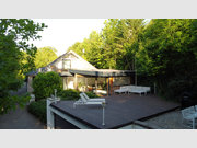 Einfamilienhaus zum Kauf 3 Zimmer in Greiveldange - Ref. 6675019