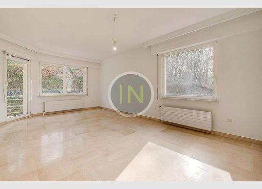 Wohnung zur Miete 2 Zimmer in Luxembourg (LU) - Ref. 6941259