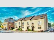 Maison à vendre 3 Chambres à Eschdorf - Réf. 6814283