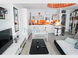 Wohnung zum Kauf 2 Zimmer in Pétange - Ref. 6687563