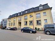 Wohnung zum Kauf 2 Zimmer in Bech-Kleinmacher - Ref. 6630219