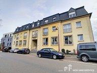 Appartement à vendre 2 Chambres à Bech-Kleinmacher - Réf. 6630219