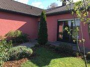 Maison à vendre 2 Chambres à Kehlen - Réf. 5192523