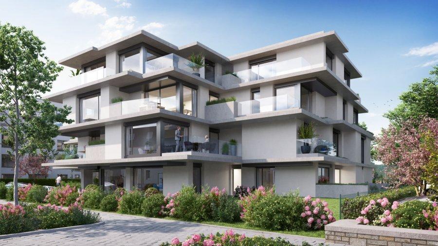 acheter appartement 1 chambre 49.45 m² strassen photo 1