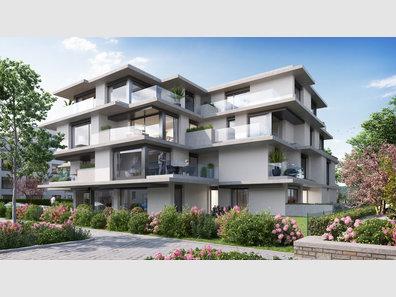 Apartment for sale 1 bedroom in Strassen - Ref. 7035723