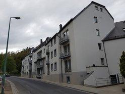 Appartement à vendre 2 Chambres à Clervaux - Réf. 5860171