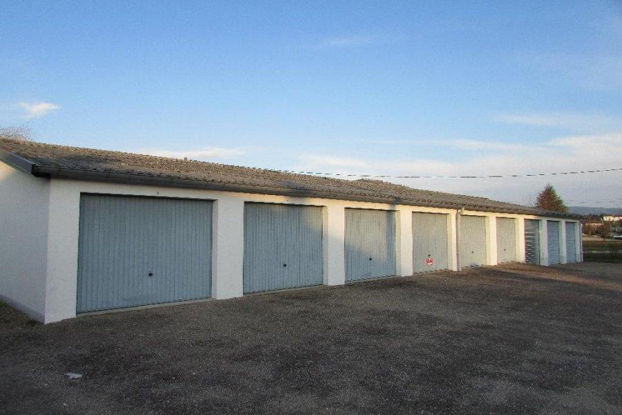acheter garage-parking 0 pièce 200 m² saint-étienne-lès-remiremont photo 1