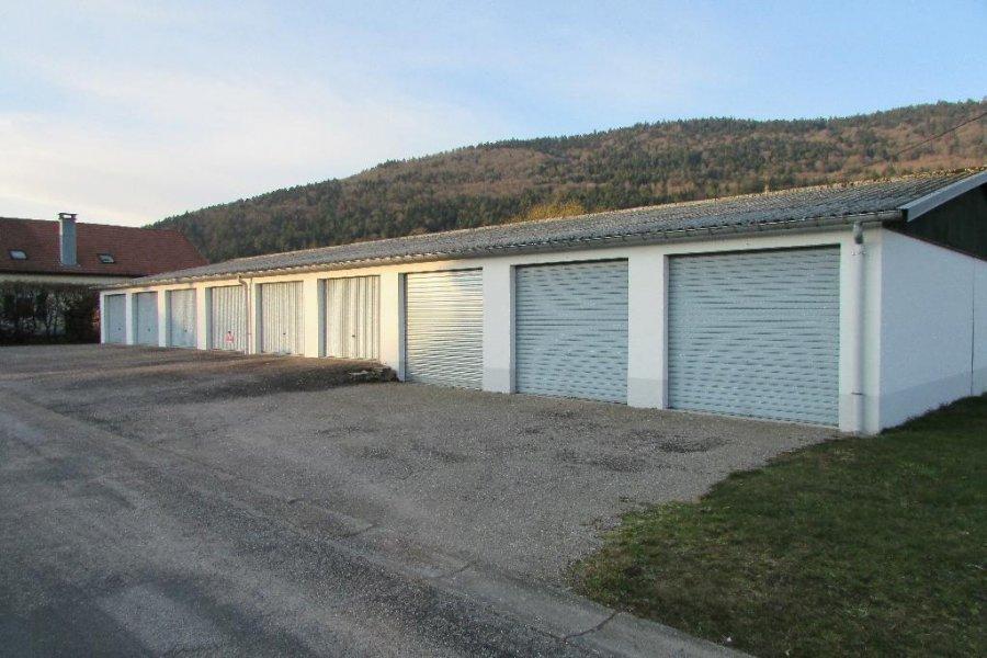 acheter garage-parking 0 pièce 200 m² saint-étienne-lès-remiremont photo 2