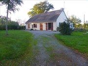 Maison à louer F5 à Guémené-Penfao - Réf. 6585163