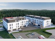 Wohnung zum Kauf 3 Zimmer in Wemperhardt - Ref. 6650699