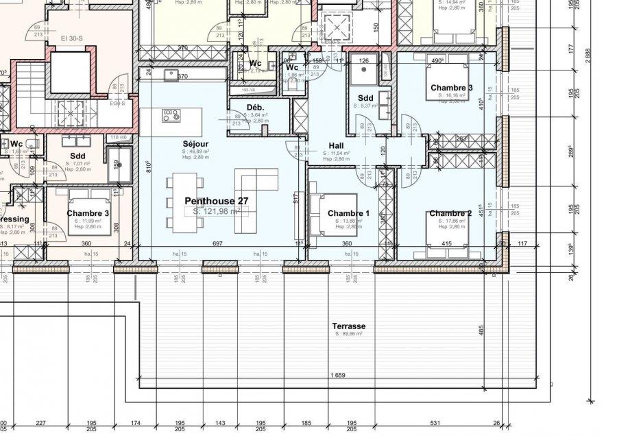 wohnung kaufen 3 schlafzimmer 121 m² wemperhardt foto 2