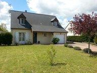 Maison à vendre F6 à Allonnes - Réf. 5012299