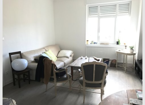 location appartement f3 metz sainte th r se moselle