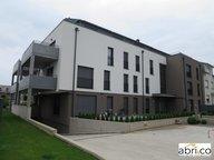 Apartment for rent 2 bedrooms in Schifflange - Ref. 4696907