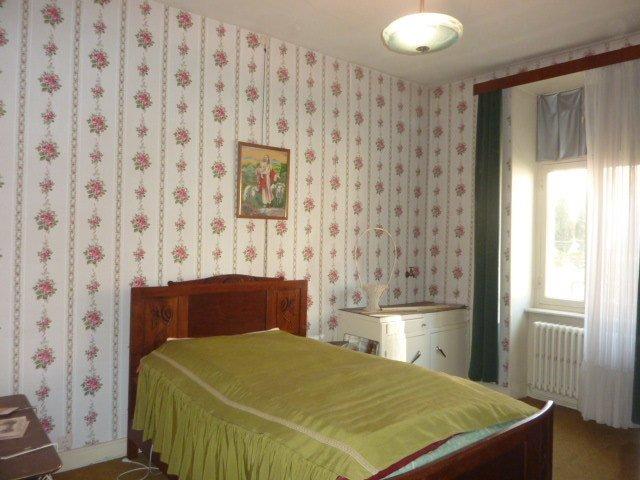 acheter maison mitoyenne 5 pièces 100 m² longuyon photo 5