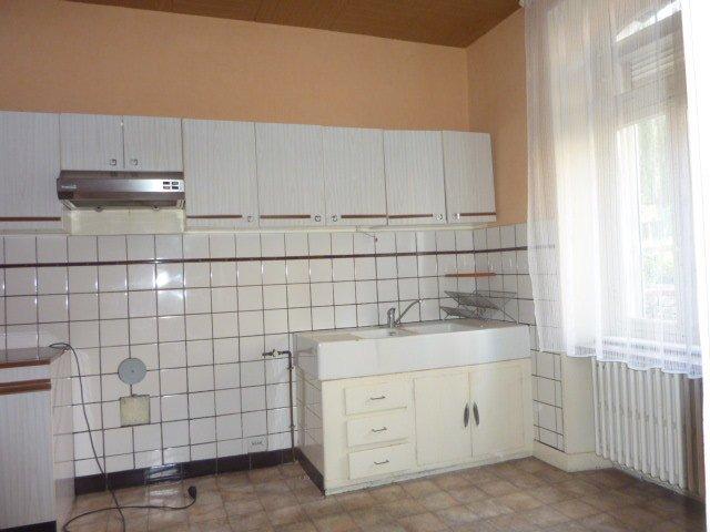 acheter maison mitoyenne 5 pièces 100 m² longuyon photo 7