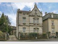 Herrenhaus zum Kauf 5 Zimmer in Audun-le-Tiche - Ref. 5561163