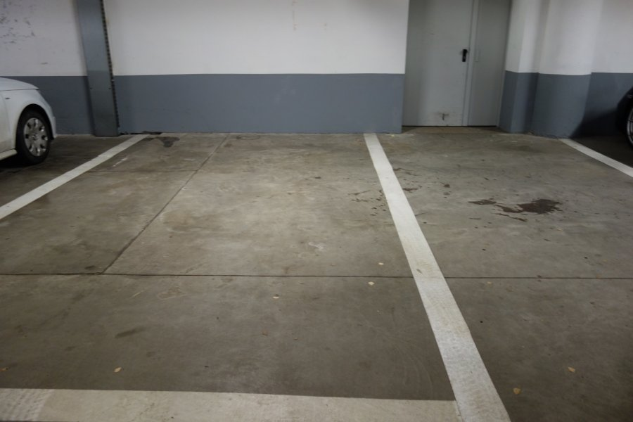louer garage ouvert 0 chambre 0 m² luxembourg photo 4