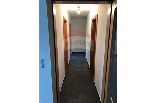 Appartement à louer 2 chambres à Differdange