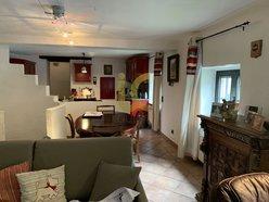 Appartement à vendre 2 Chambres à Kehlen - Réf. 6622283