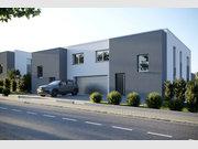 Appartement à vendre 3 Chambres à Wiltz - Réf. 7081035