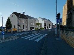 Reihenhaus zum Kauf 3 Zimmer in Filsdorf - Ref. 6163531