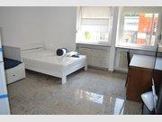 Chambre à louer 1 Chambre à Esch-sur-Alzette - Réf. 6319179