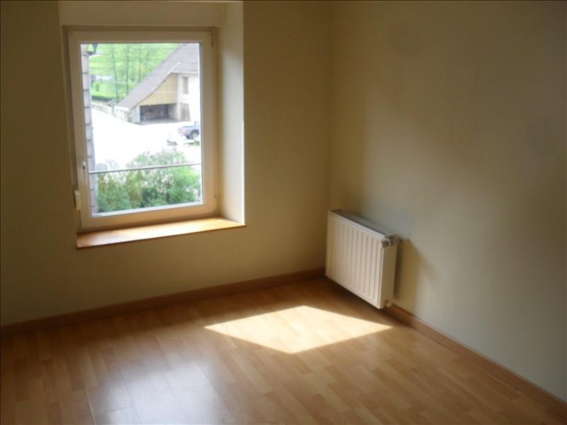 acheter immeuble de rapport 0 pièce 300 m² sarrebourg photo 4