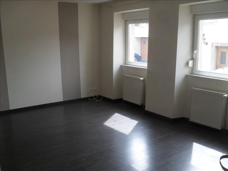 acheter immeuble de rapport 0 pièce 300 m² sarrebourg photo 1