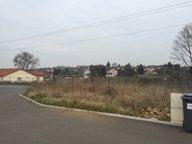 Terrain constructible à vendre à Briey - Réf. 6069323