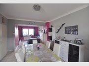 Maison à vendre 4 Chambres à Oberkorn - Réf. 5151819