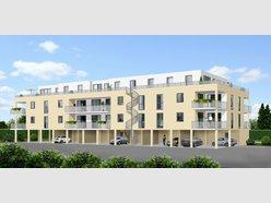 Penthouse-Wohnung zum Kauf 4 Zimmer in Echternacherbrück - Ref. 5434443