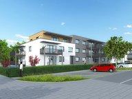 Appartement à vendre F4 à Maizières-lès-Metz - Réf. 5565515