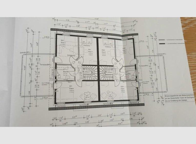 Maison à vendre 10 Pièces à Bad Sobernheim (DE) - Réf. 7155019