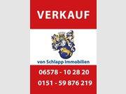 Haus zum Kauf 10 Zimmer in Bad Sobernheim - Ref. 7155019